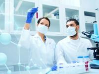 Medwave Billing & Credentialing (1) - Health Insurance