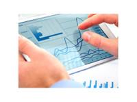 Medwave Billing & Credentialing (3) - Health Insurance