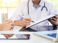 Medwave Billing & Credentialing (4) - Health Insurance