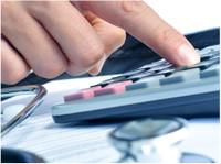Medwave Billing & Credentialing (5) - Health Insurance