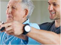 Medwave Billing & Credentialing (6) - Health Insurance