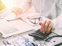 Medwave Billing & Credentialing (8) - Health Insurance