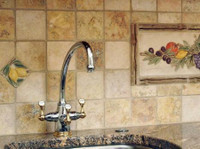 Park City Tile Contractors (1) - Construction Services