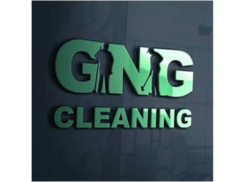 gng cleaning - Cleaners & Cleaning services