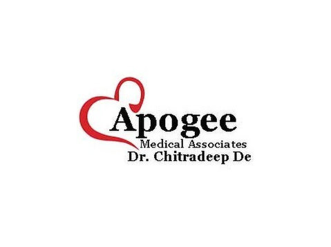 Apogee Medical Associates - Doctors