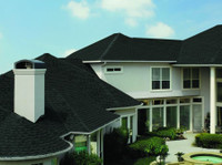 C.H.I. Roofing (1) - Roofers & Roofing Contractors