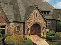 C.H.I. Roofing (2) - Roofers & Roofing Contractors