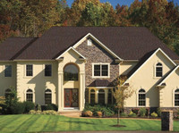C.H.I. Roofing (4) - Roofers & Roofing Contractors