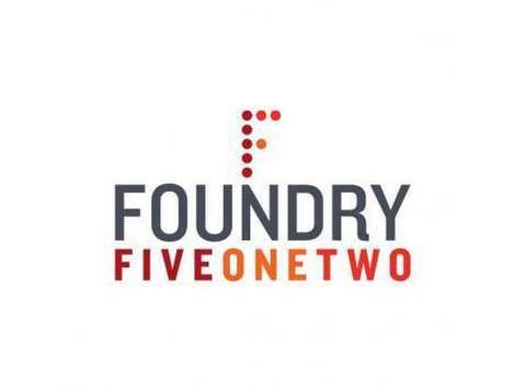 Foundry512 - Advertising Agencies