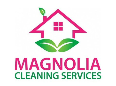 Magnolia Cleaning Service of Tampa - Cleaners & Cleaning services