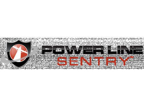 Power Line Sentry, Llc - Building Project Management