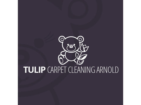 Tulip Carpet Cleaning Arnold - Cleaners & Cleaning services