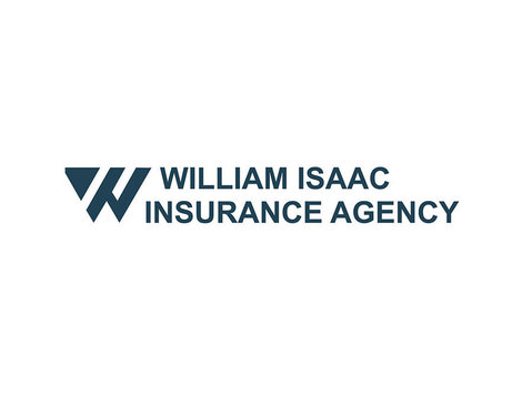 William Isaac Insurance Agency, Inc. - Verzekeringsmaatschappijen