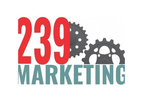 239 Marketing - Advertising Agencies