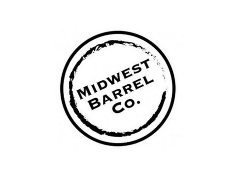 Midwest Barrel Company - Wine