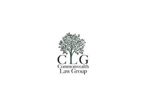 Commonwealth Law Group - Lawyers and Law Firms