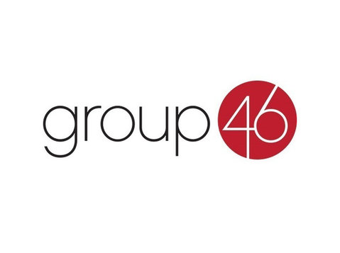 group46 - Marketing & PR