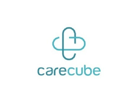 Carecube - Hospitals & Clinics