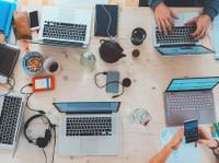 Write Good Code (3) - Webdesign