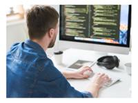 Write Good Code (4) - Webdesign