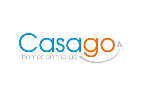 Casago - Sedona - Property Management