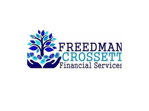 Freedman Crossett Financial Services - Financial consultants