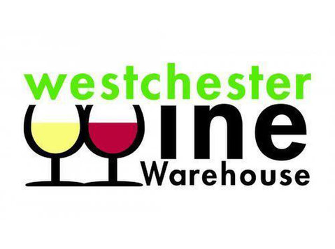 Westchester Wine Warehouse - Wine