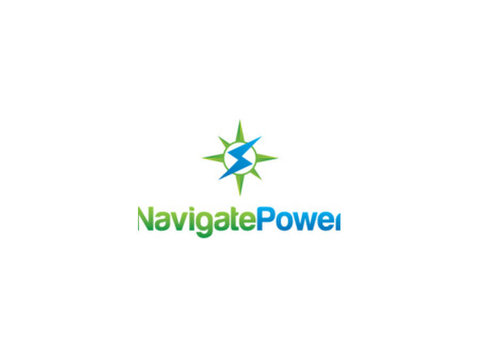Navigate Power LLC - Consultancy