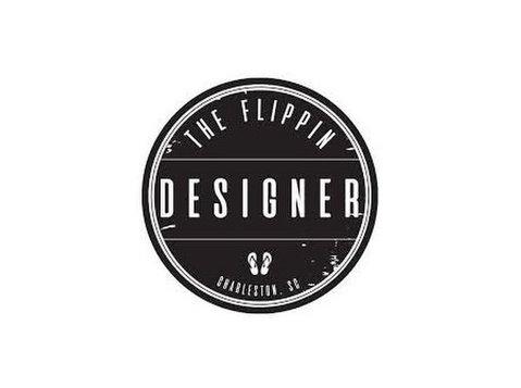 The Flippin Designer - Architects & Surveyors