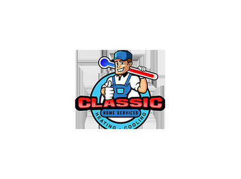 Classic Home Services Brooklyn - Plumbers & Heating