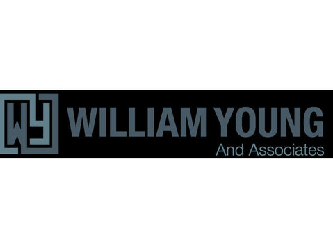 William Young and Associates - Lawyers and Law Firms