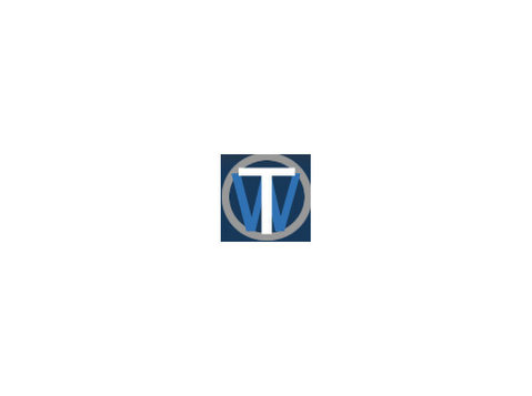 Tatem Web Design - Webdesign