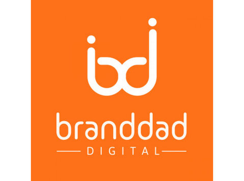 Branddad Digital - Marketing & PR