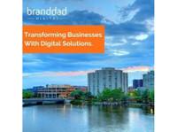 Branddad Digital (1) - Marketing & PR
