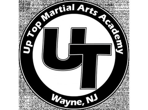 Up Top Martial Arts Academy - Gyms, Personal Trainers & Fitness Classes