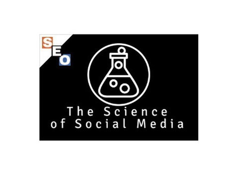 The Science of Social Media - Advertising Agencies