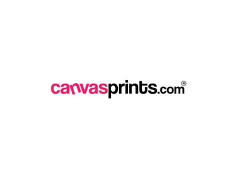 Canvas Prints - Print Services