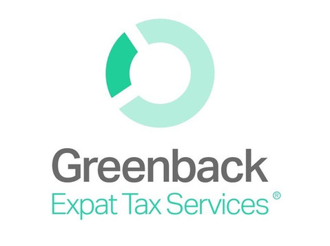 Greenback Expat Tax Services - Φοροτεχνικοί