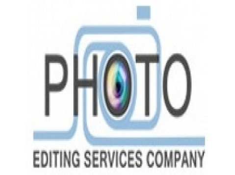 Photo Editing Services Company - Photographers