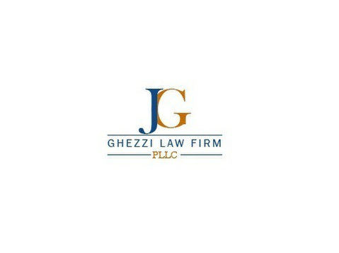 Ghezzi Law Firm Pllc - Commercial Lawyers