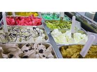 Gelato Love It (3) - Restaurants