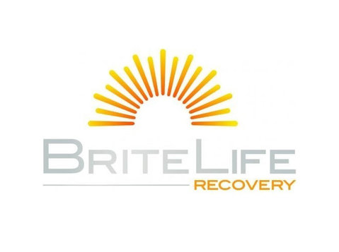 Britelife Recovery - Psicoterapia