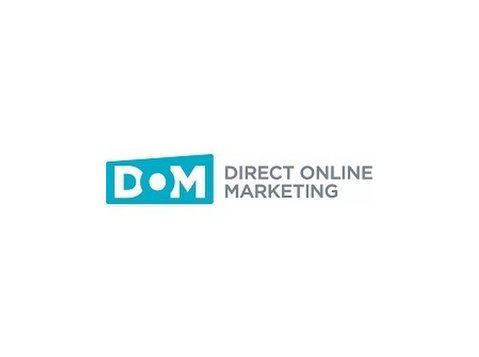 Direct Online Marketing - Advertising Agencies