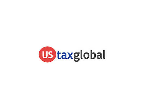 USTaxGlobal - Tax advisors