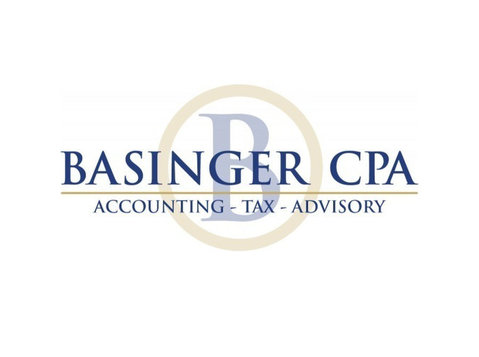 Basinger CPA - Business Accountants