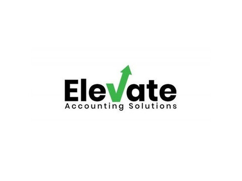 Elevate Accounting Solutions, LLC - Business Accountants