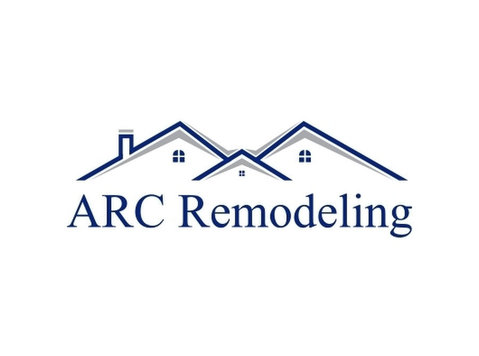ARC Remodeling And Construction - Roofers & Roofing Contractors
