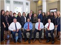 Kmetz Elwell Graham & Associates, PLLC (1) - Business Accountants