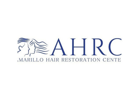 Amarillo Hair Restoration Center - Hairdressers