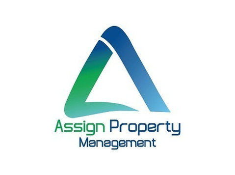 Assign Property Management, LLC - Property Management